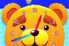 ساعت-چنده